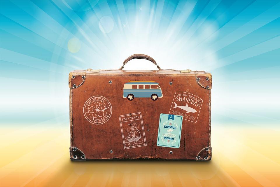 Traduzioni turistiche e contenuti marketing - opitrad