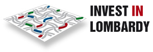 Opitrad has joined Invest in lombardy's Partner Program