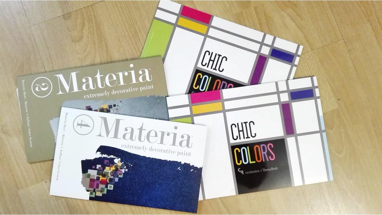 Traduzione di cataloghi di prodotto/Translations of catalogues - Opitrad