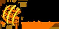 Opitrad Logo