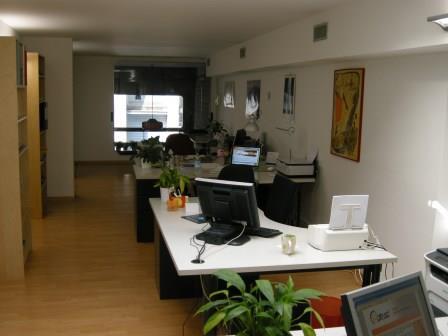 Agenzia di traduzioni a Milano Opitrad - Übersetzungsagentur