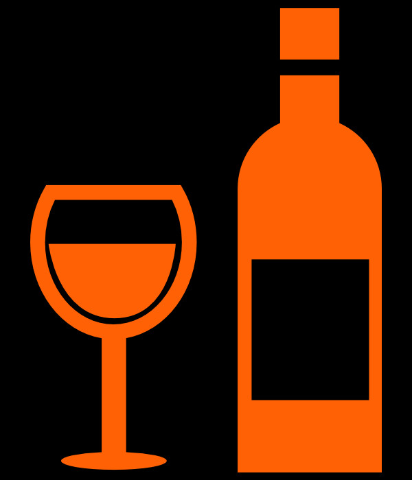traduzioni per il settore dei vini in inglese
