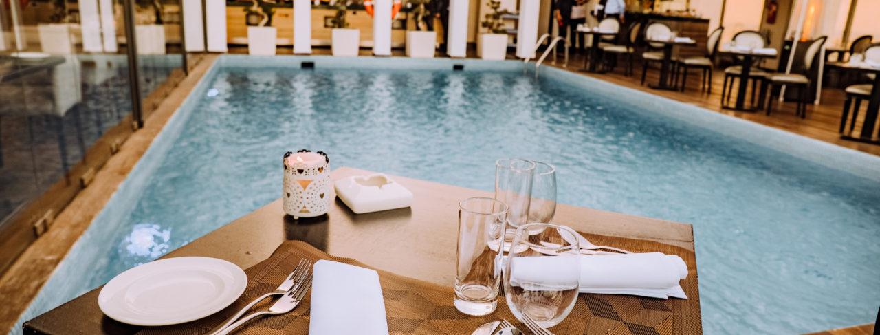 traduzioni seo per hotel - opitrad