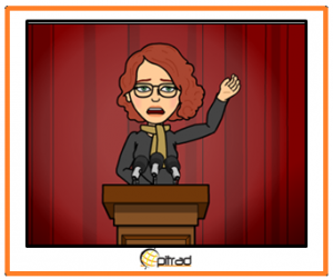 interpreters for Press Conferences - Opitrad