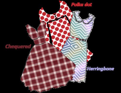 Tradurre la moda: quando il glossario è sinonimo di stile