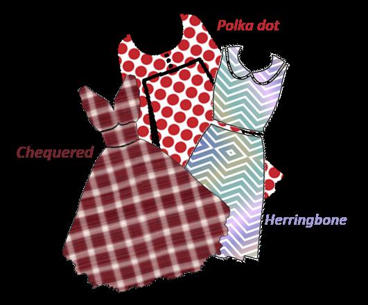 traduzione dei termini usati nella moda - opitrad