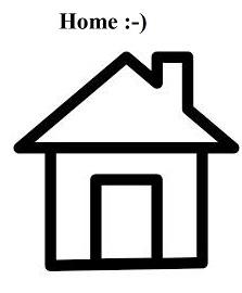Traduzioni immobiliari