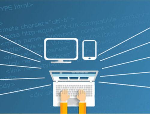 """Traduzioni di siti in inglese: essenziali e """"al punto"""""""