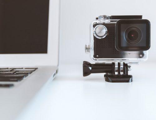 Traduzione di video aziendali: quanto costa (e perché)