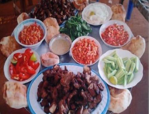 La ricetta ideale per la traduzione di ricette