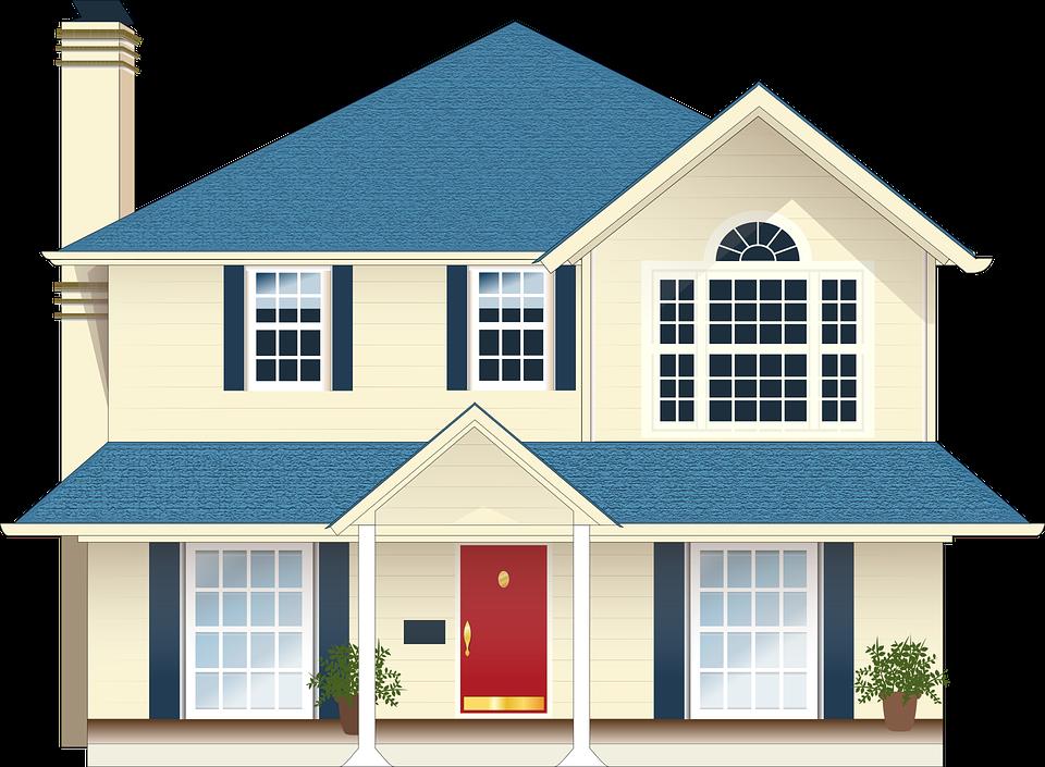 Traduzioni di annunci immobiliari