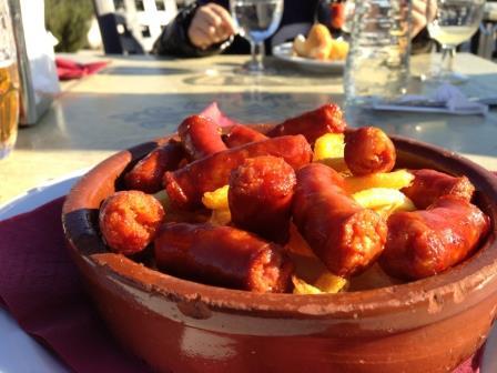 Tradurre i piatti delle feste - Opitrad