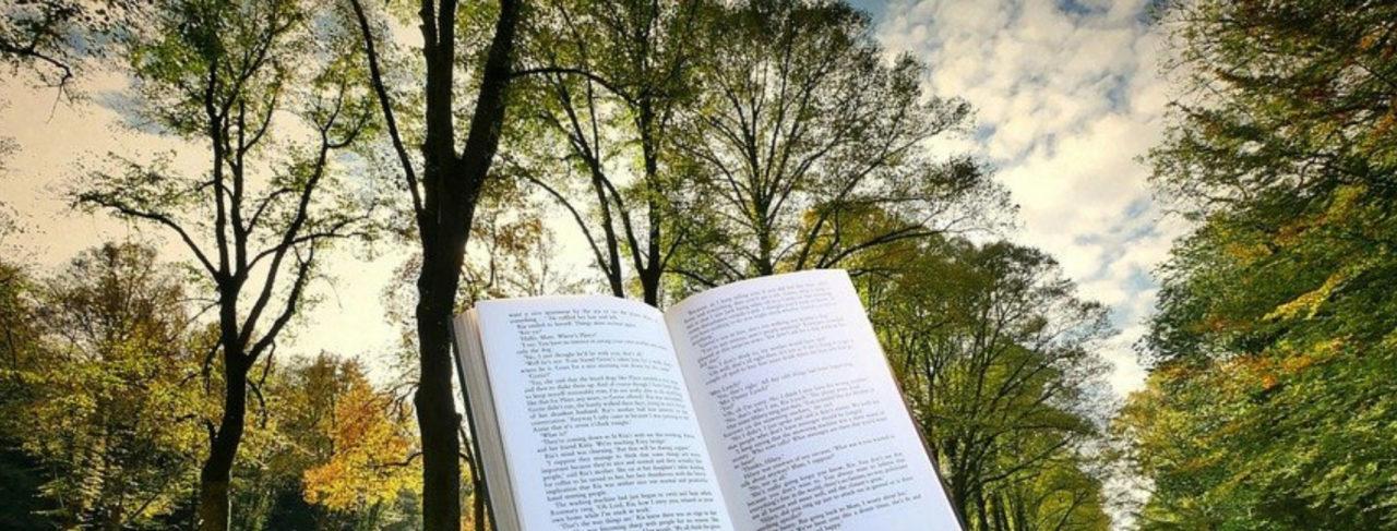 glossario per le vacanze - opitrad