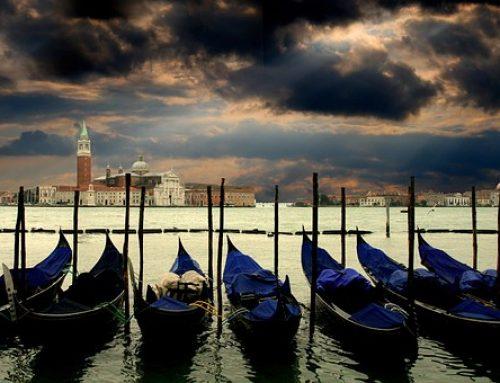 Italiano nel mondo: quarta lingua e cultura studiata