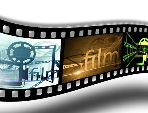 La lingua italiana nel mondo: la musica, il design e il cinema