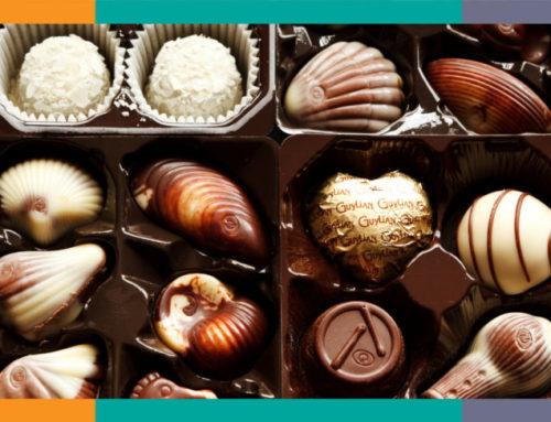 Tradurre per il settore dolciario: come coniugare qualità, innovazione e creatività