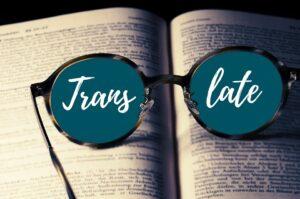traduttori e interpreti- opitrad