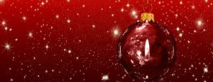 Natale nel mondo - opitrad