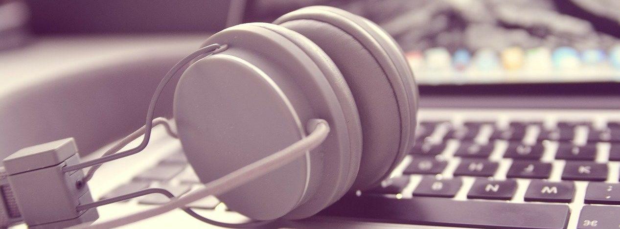 Remote interpreting - Opitrad