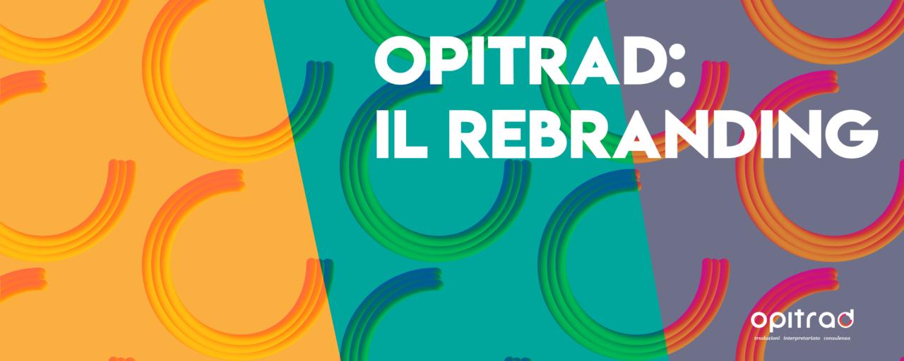traduzioni-opitrad-rebranding-01