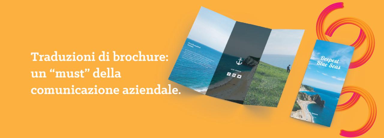 opitrad-traduzioni-brochure-01
