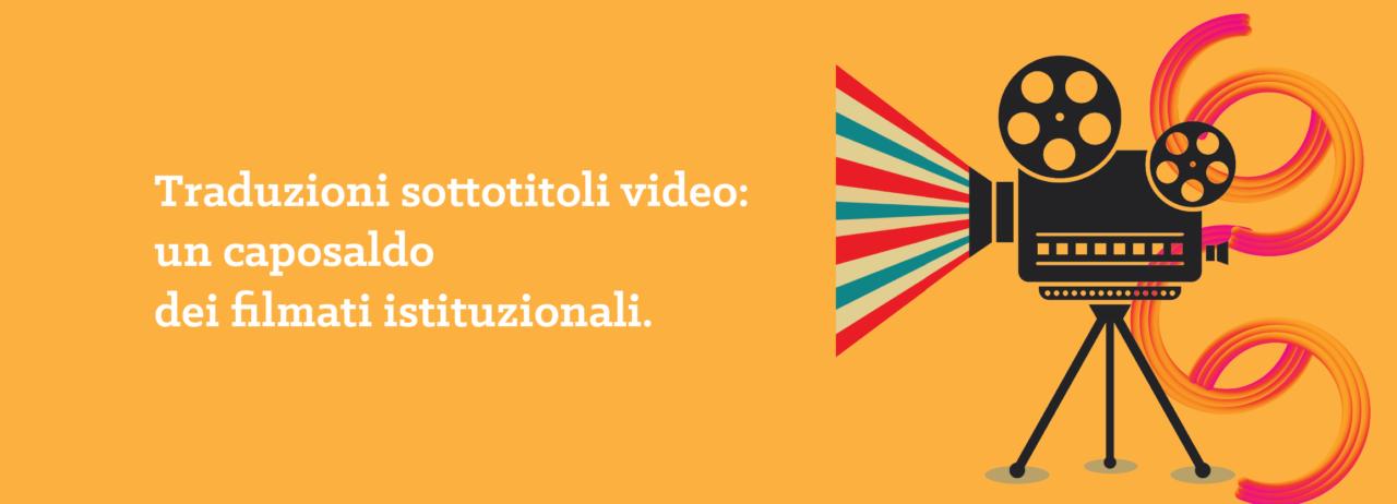 opitrad-traduzioni-sottotitoli-video-09
