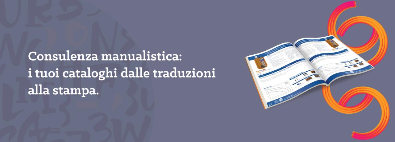 consulenza manualistica - opitrad