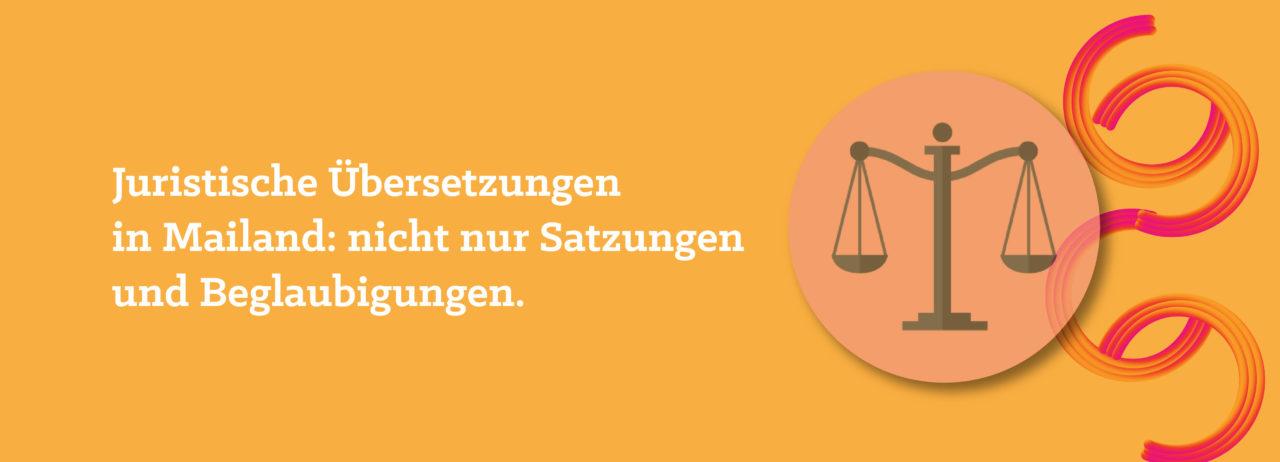 Juristische Übersetzungen - Opitrad