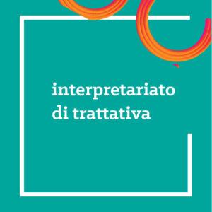 interpreti professionisti