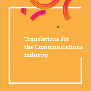 Professional translations - opitrad