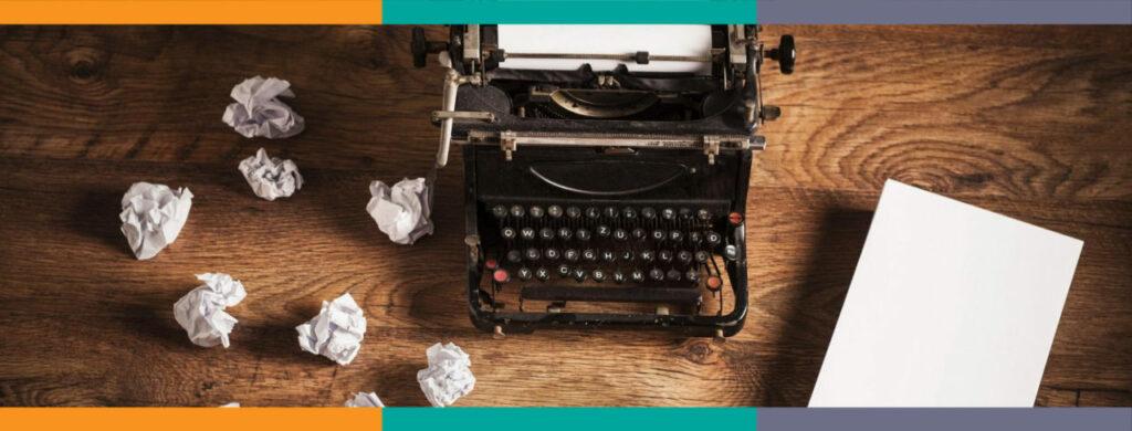 L'importanza della traduzione per arrivare al successo editoriale