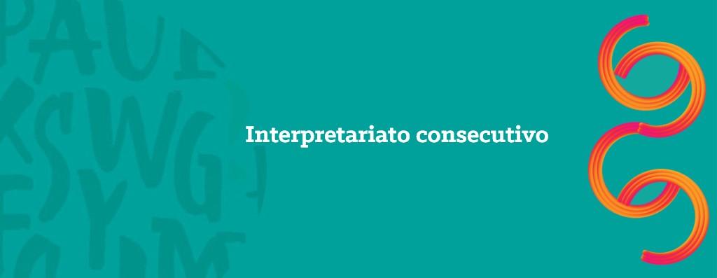 interpreti di conferenza - opitrad