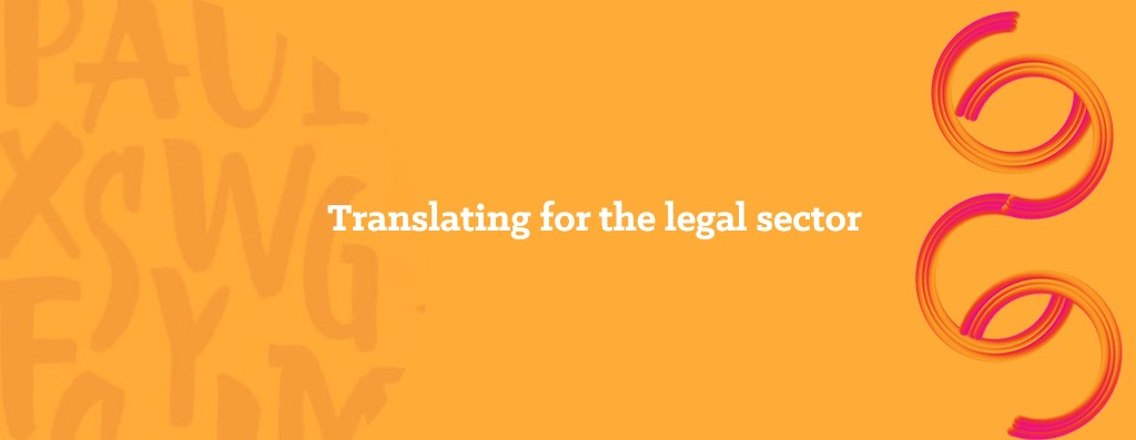legal and sworn translations - opitrad