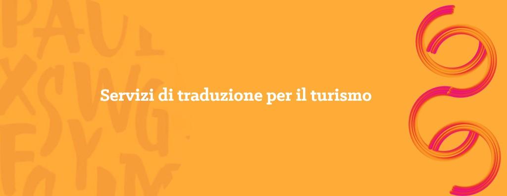traduzioni per il turismo - opitrad