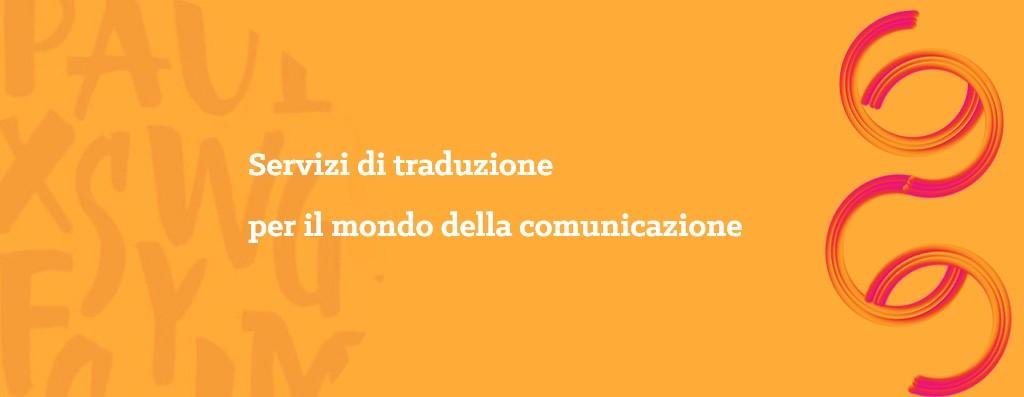 traduzioni per la comunicazione e il marketing - opitrad