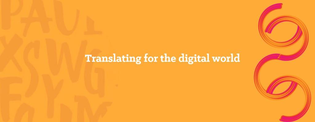 translating websites - opitrad