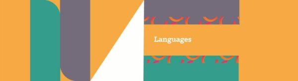 Languages_opitrad