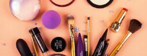 Traduzioni in italiano per il settore cosmetico - opitrad
