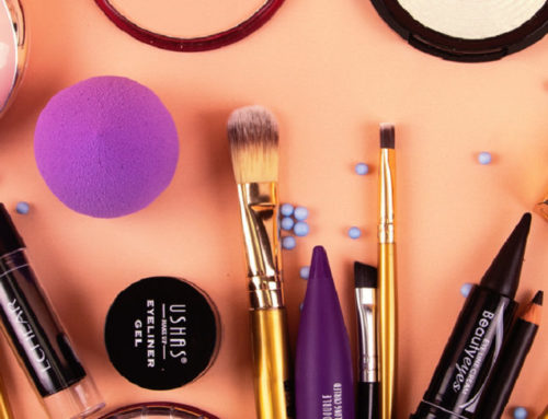 Le traduzioni in italiano per il settore cosmetico: dalla scienza all'emozione