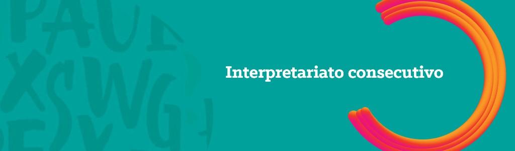 Interpretariato Consecutivo_opitrad