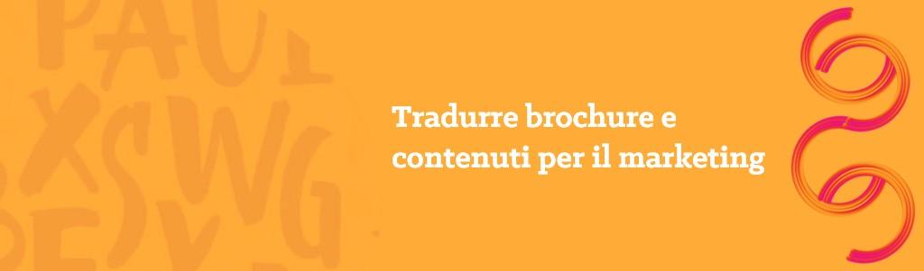 Tradurre Brochure_opitrad