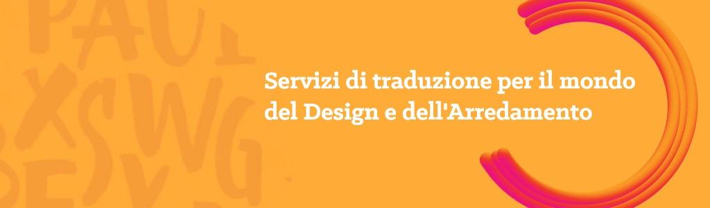 Traduzioni Design e Arredamento_opitrad