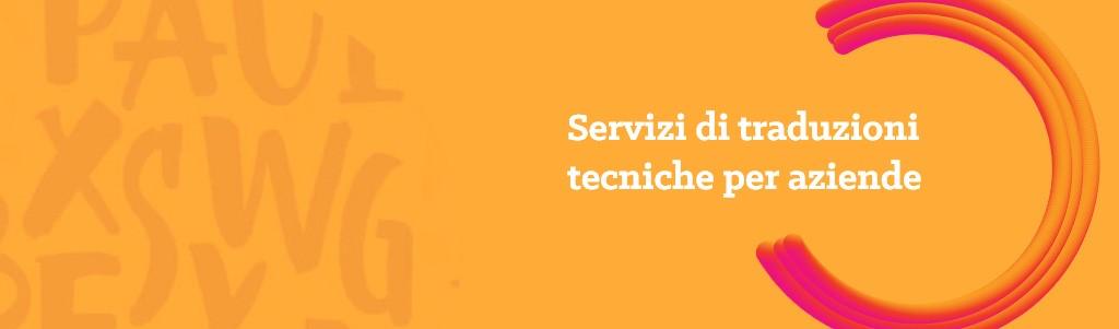 Traduzioni Tecniche_opitrad