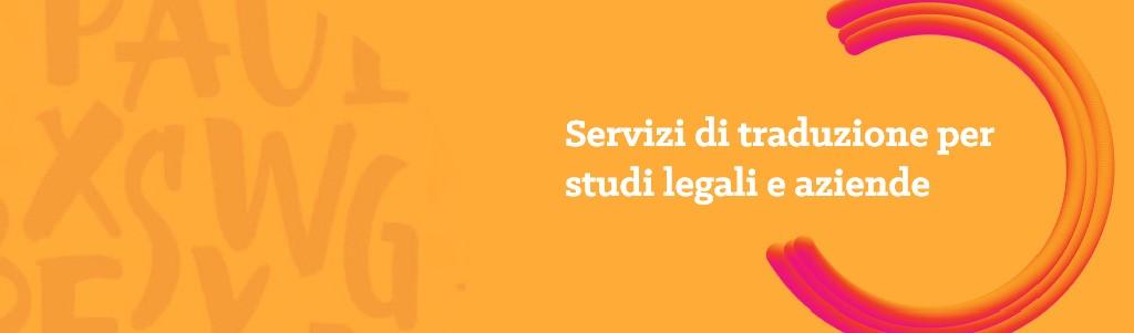 Traduzioni legali_opitrad