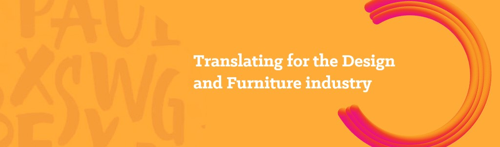 Translating for the design and furniture industry_opitrad