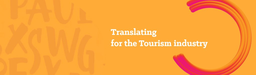 Translating for the tourism industry_o