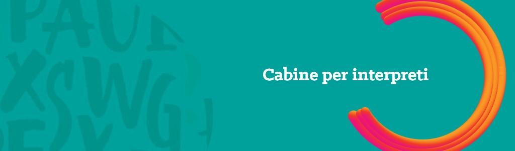 cabine per interpreti_opitrad