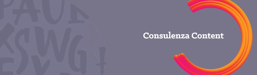 consulenza contenuti multilingue_opitrad