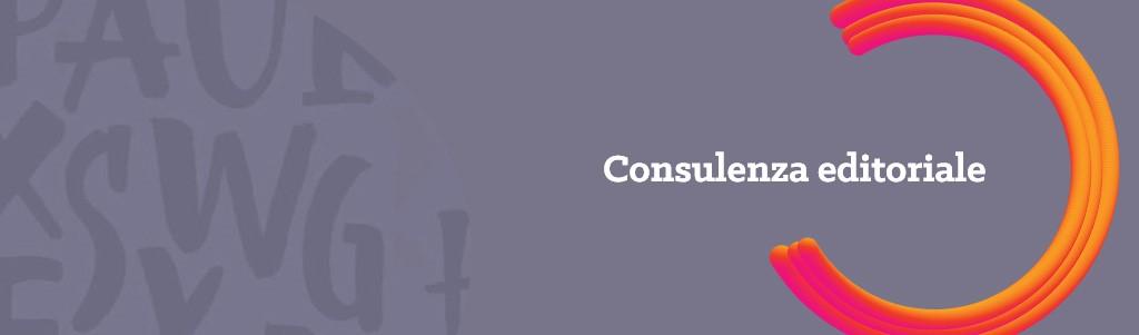 consulenza editoriale_opitrad
