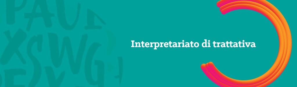 interpreti di trattativa_opitrad